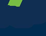 kjpdemolition-logo